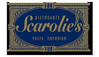 Scarolie's Pasta Emporium